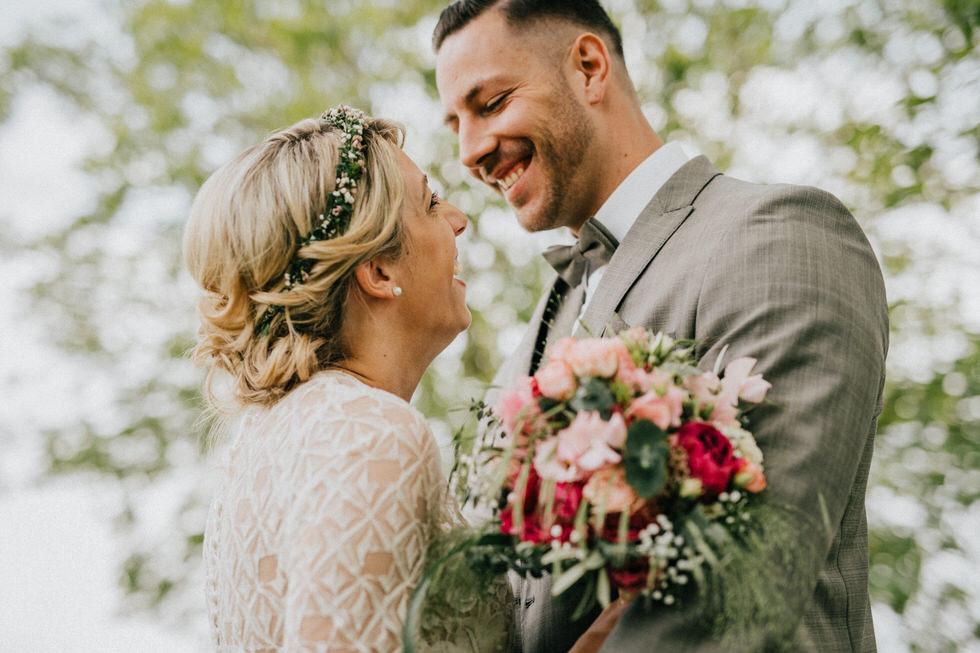 Authentic Wedding Hochzeitsfotograf Bewertung