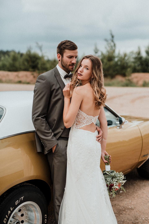 Euer Hochzeitsfotograf in Weiden