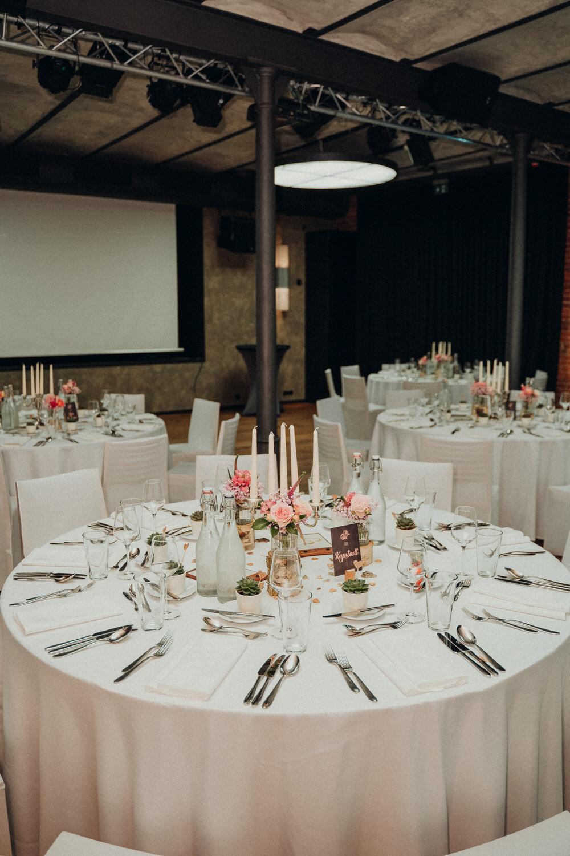Hochzeitslocation Bayreuth im Liebesbier