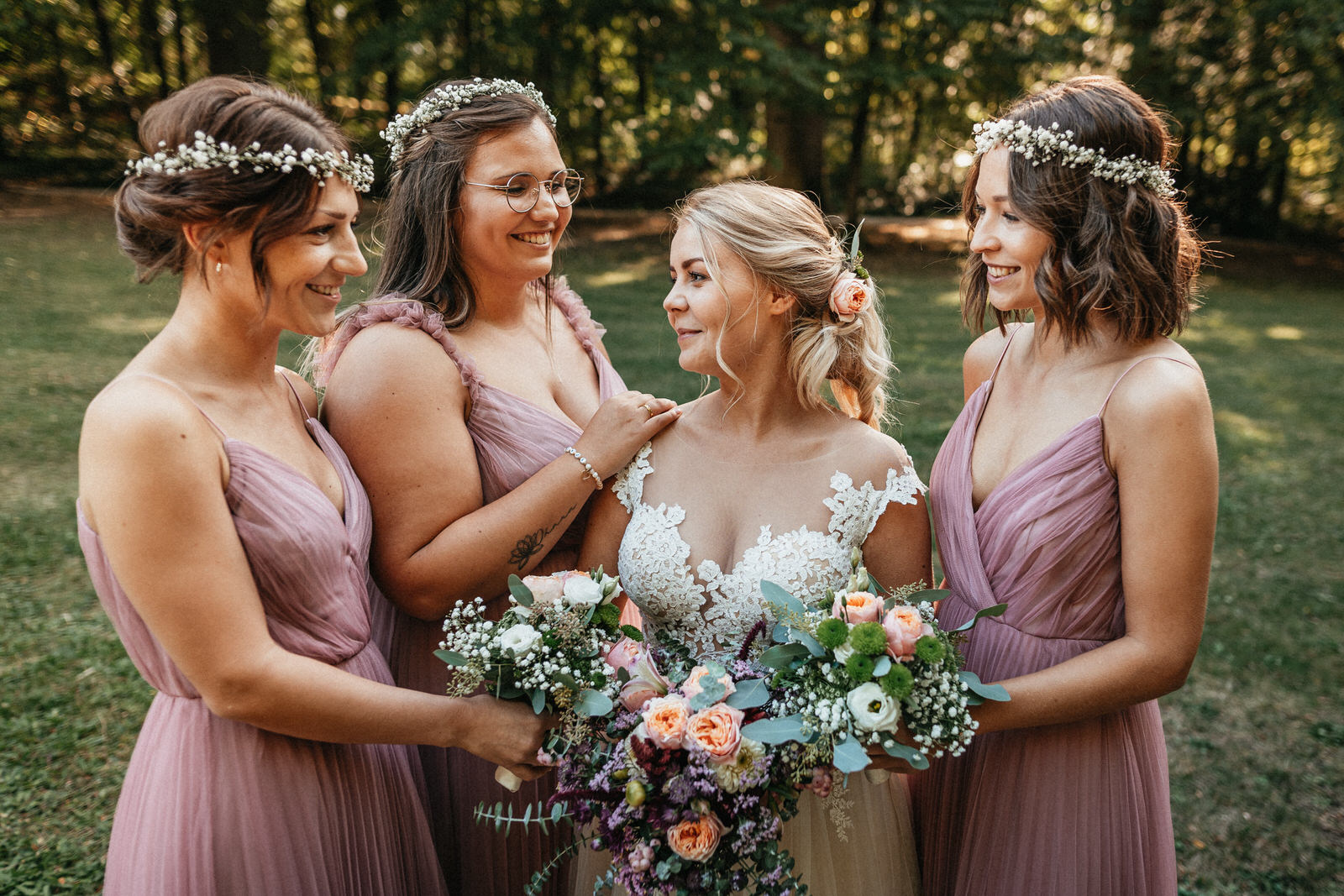 Hochzeitsfotograf Bayreuth